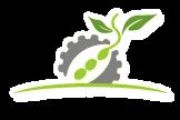 Silocar | Agregamos Valor a la Agroindustria